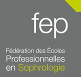 www.feps-sophrologie.fr