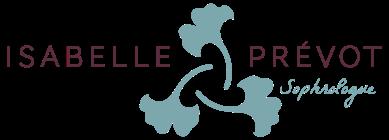 logo_final_1_300dpi