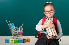 43199693 - school kid, school, kid.