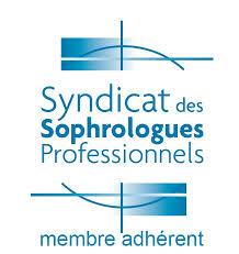 www.syndicat-sophrologues.fr