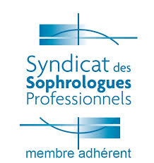 www.syndicat-sophrologues.fr